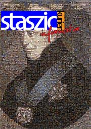 Staszic Kurier Informator
