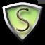 System zarządzania treścią Staxnet™ © 2011-2012 by michau